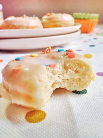 lacucharazul_donuts_mini_7
