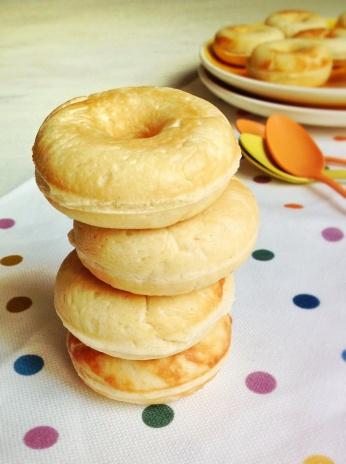 lacucharazul_donuts_mini_2