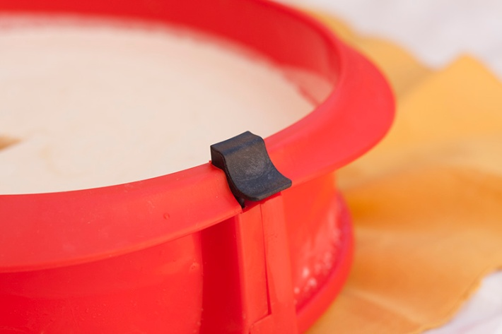 lacucharazul-molde-lekue-tarta-semifrio-chocolate-blanco