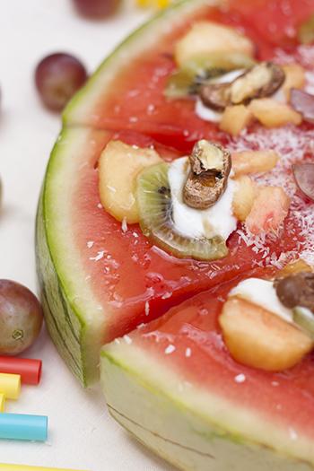 la-cuchara-azul-pizza-tarta-sandia-frutas-6