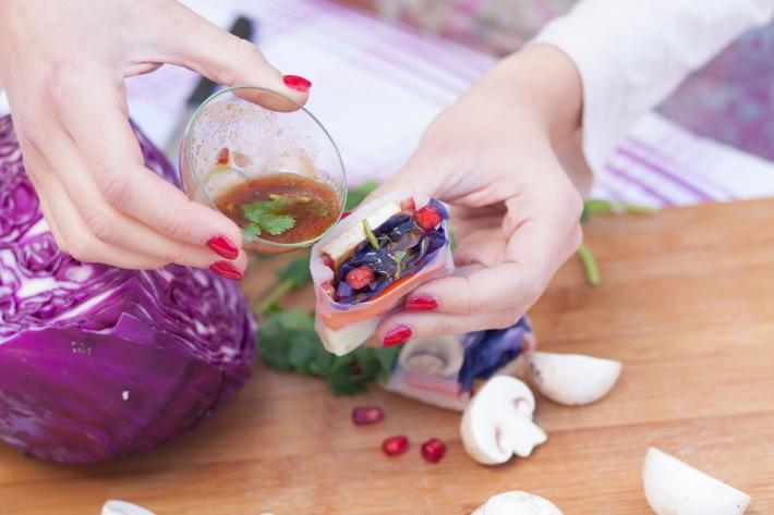 la-cuchara-azul-rollitos-vietnamitas-recea