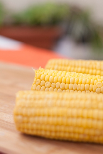 la-cuchara-azul-sopa-maiz-receta-1