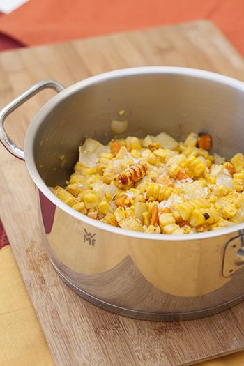 la-cuchara-azul-sopa-maiz-receta-2