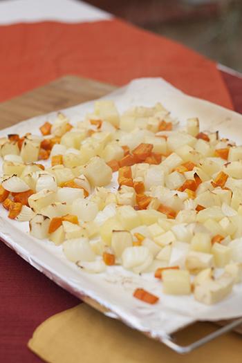 la-cuchara-azul-sopa-maiz-receta-8