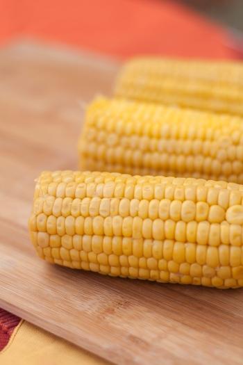 la-cuchara-azul-sopa-maiz-receta