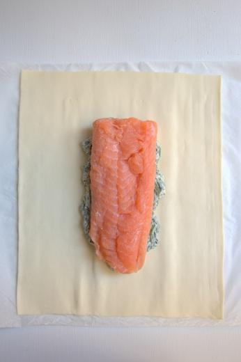 lacucharazul_hojaldre_salmón_2