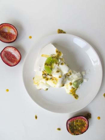 la-cuchara-azul-pavlova_fruta-2