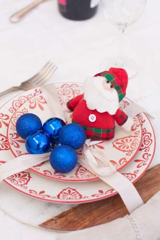 la-cuchara-azul-popieta-rollito-merluza-gambas-3