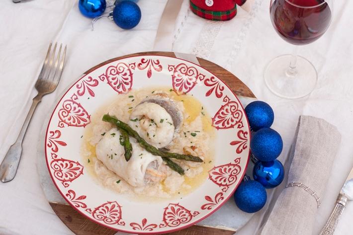 la-cuchara-azul-popieta-rollito-merluza-gambas-4