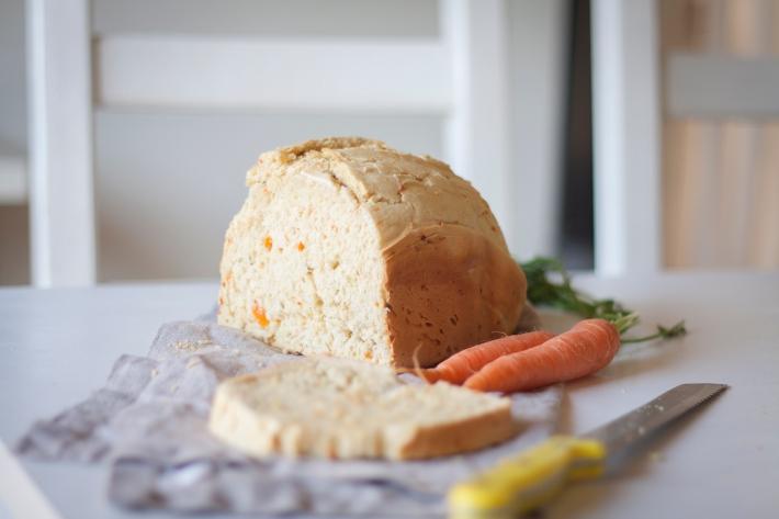 la-cuchara-pan-zanahoria-perejil