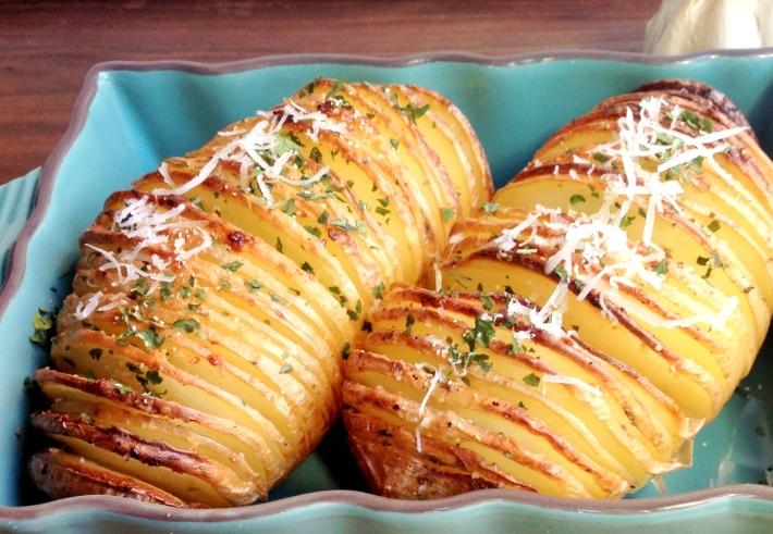 lacucharazul-patatas-hasselback-1