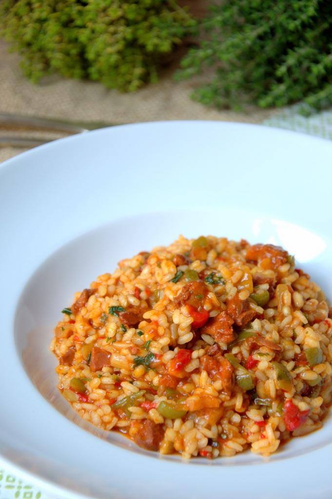 arroz_calamares_americana_la_cuchara_azul_