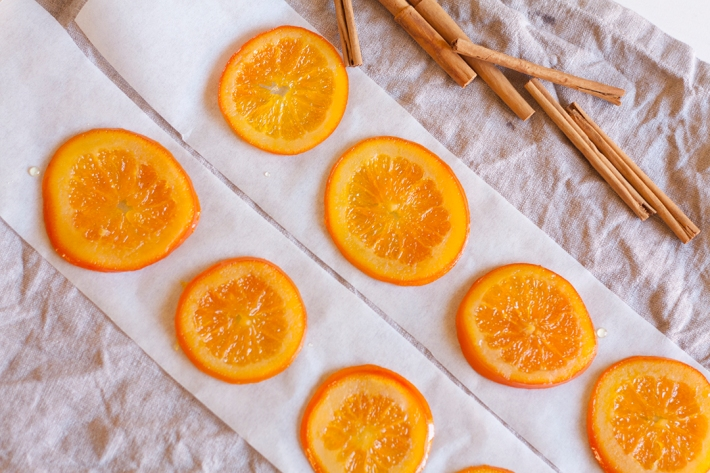 la-cuchara-azul-naranja-confitad-2