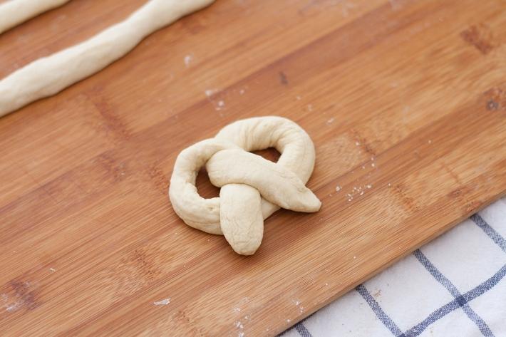 la-cuchara-azul-pretzel-4