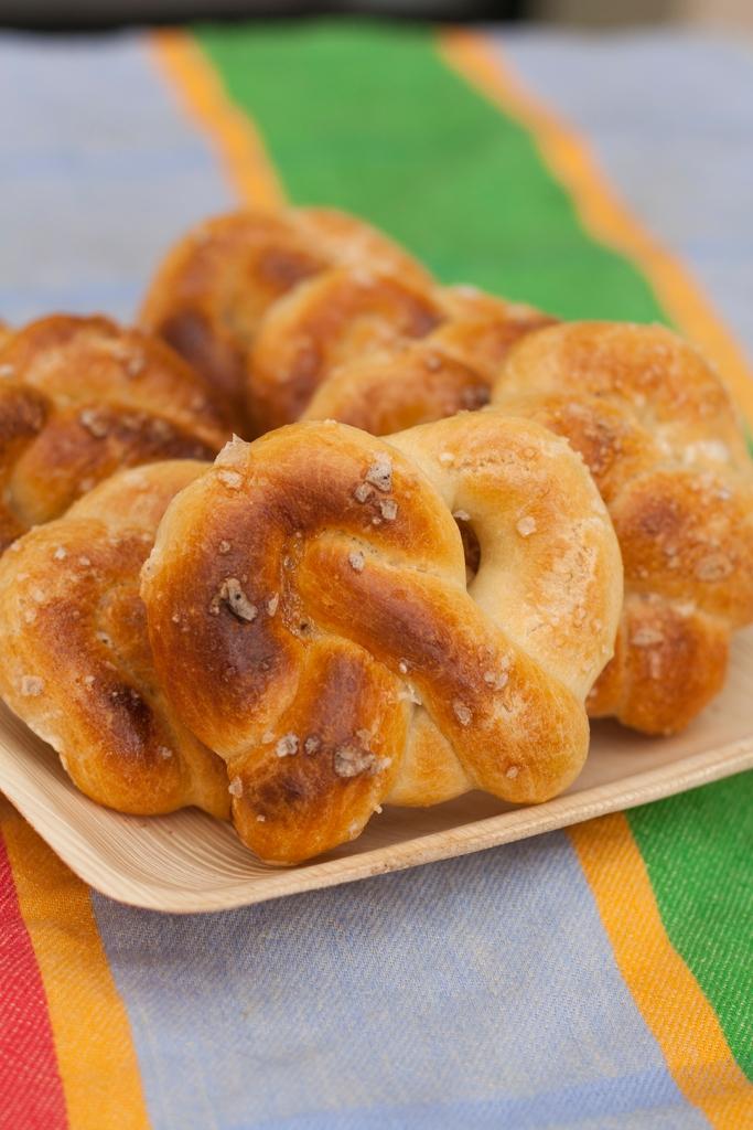 la-cuchara-azul-pretzel-8