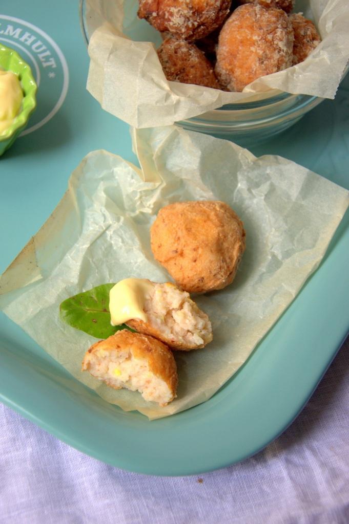 croquetas-pescado-japonés-la-cuchara-azul-5