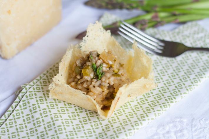 la-cuchara-azul-risoto-esparragos-queso-curado-pedro-ximenez-2
