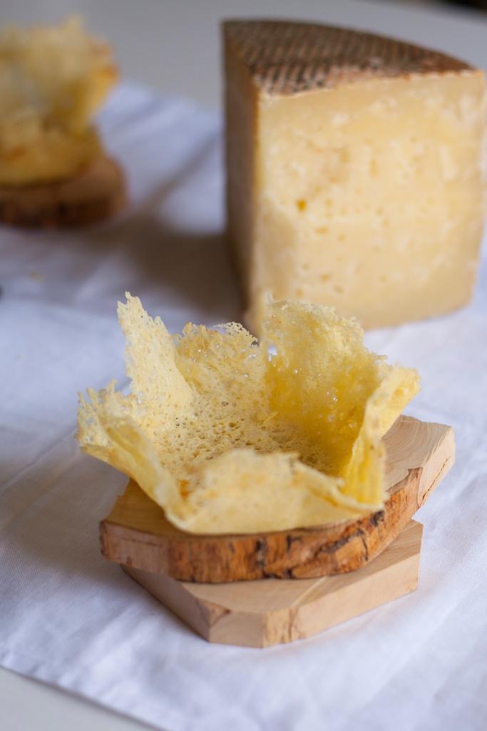 la-cuchara-azul-risoto-esparragos-queso-curado-pedro-ximenez