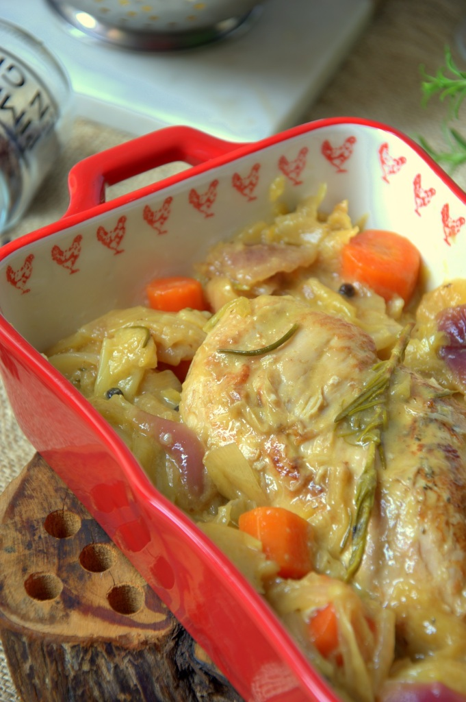 lacucharazul-pollo-escabeche-1