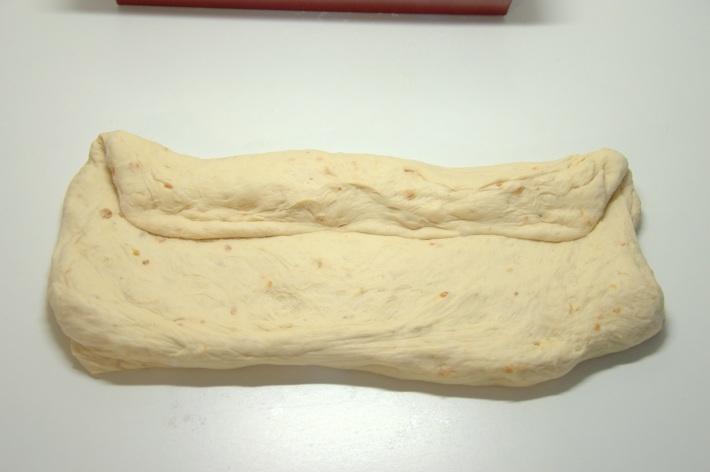 pan-cebolla-la-cuchara-azul-2
