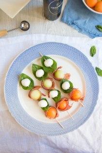 brocheta melón con jamón_3