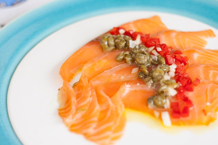 la-cuchara-azul-salmon-trilloliva-3