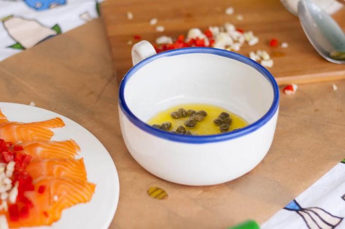 la-cuchara-azul-salmon-trilloliva-4