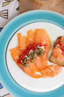 la-cuchara-azul-salmon-trilloliva