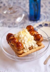 la-cuchara-azul-tarta-saint-honore-2