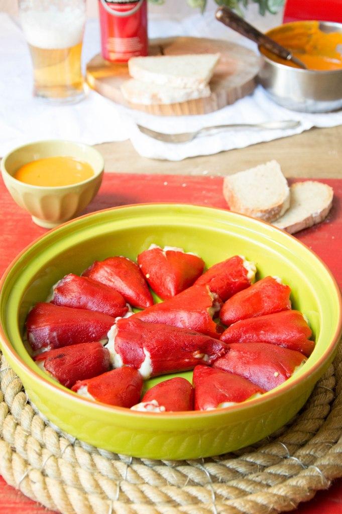 lacucharazul_pimientos_piquillo_salmón_
