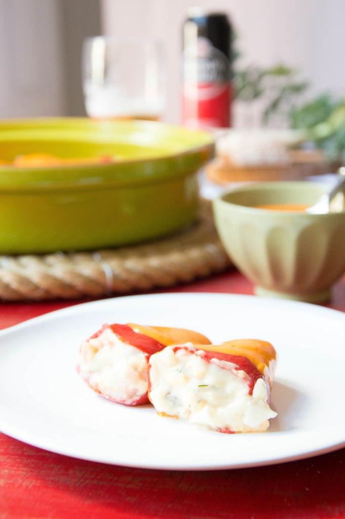 lacucharazul_pimientos_piquillo_salmón_2