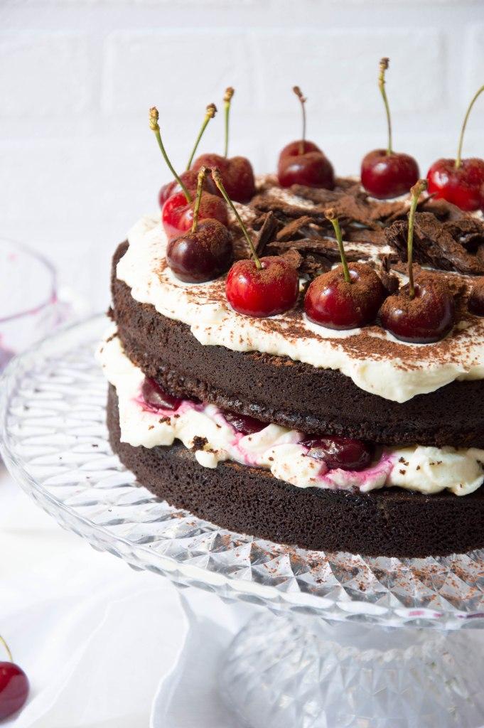 tarta chocolate y cereza_1