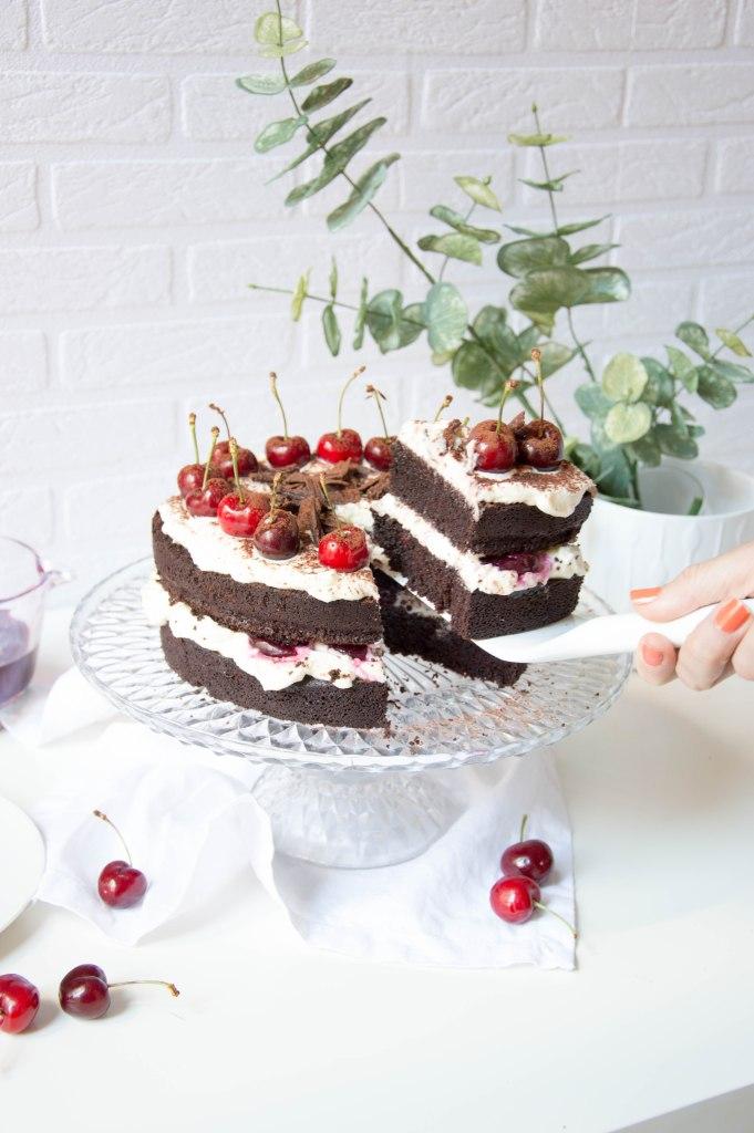 tarta chocolate y cereza_3