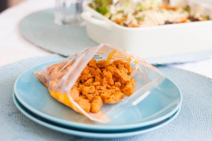 la-cuchara-azul-ensalada-cesar-5
