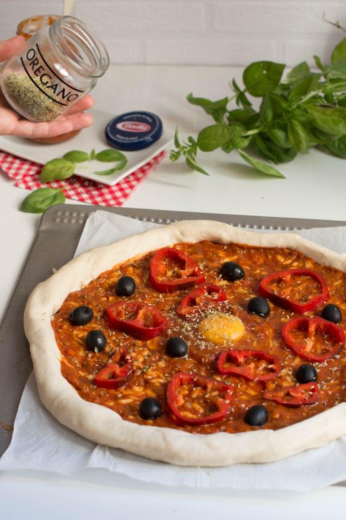 lacucharazul_pizza_bolonesa-6