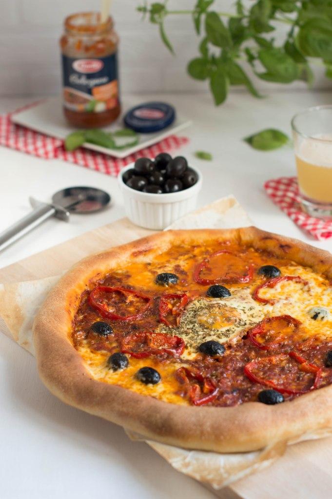 lacucharazul_pizza_bolonesa-7