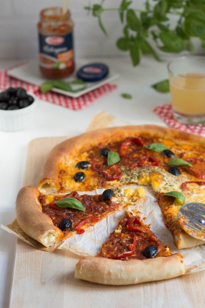 lacucharazul_pizza_bolonesa-9