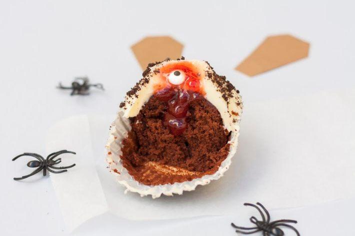 cupcakes-sangrientos-1