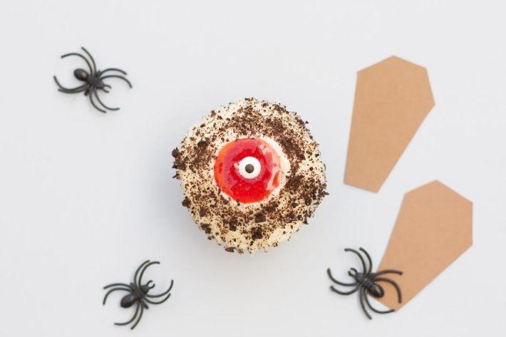 cupcakes-sangrientos-4