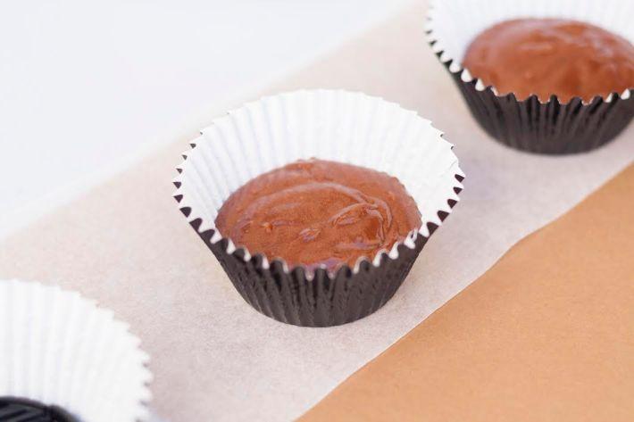 cupcakes-sangrientos-5