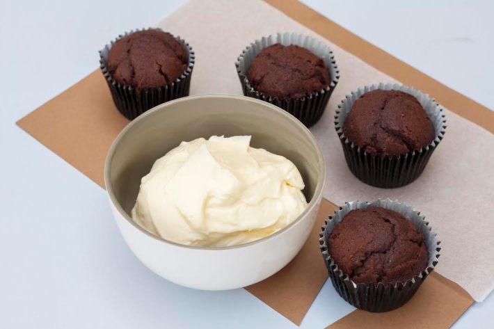 cupcakes-sangrientos-6