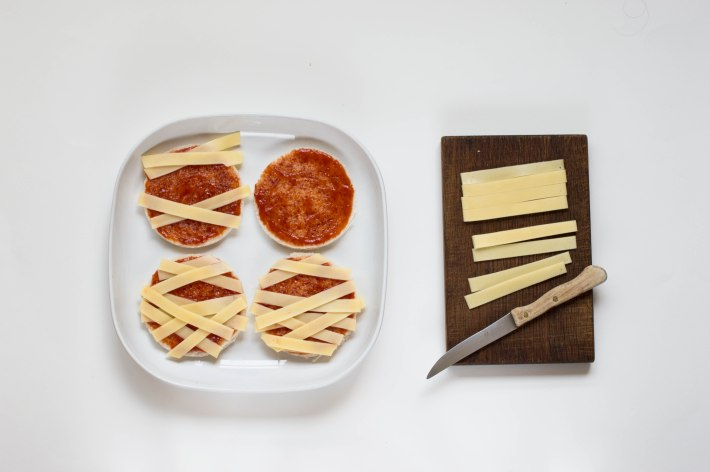 pizza-momia-la-cuchara-azul-halloween-2