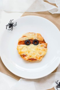 pizza-momia-la-cuchara-azul-halloween-4