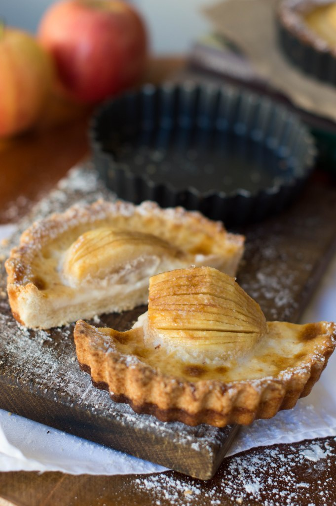 tartaletas-manzana-la-cuchara-azul-10