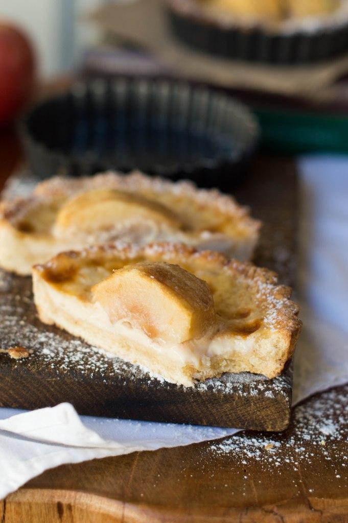 tartaletas-manzana-la-cuchara-azul-9