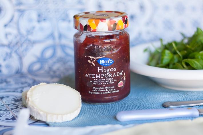 la-cuchara-azul-mermelada-hero-higosc%cc%a7