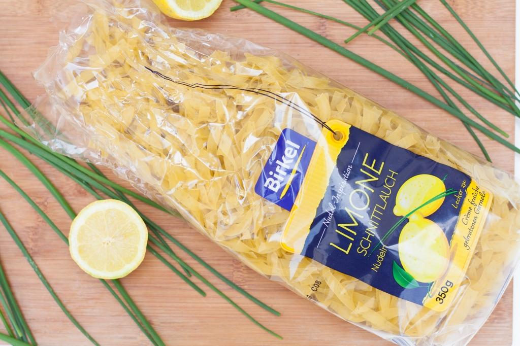 la-cuchara-azul-tallarines-limon-degustabox-1c%cc%a7