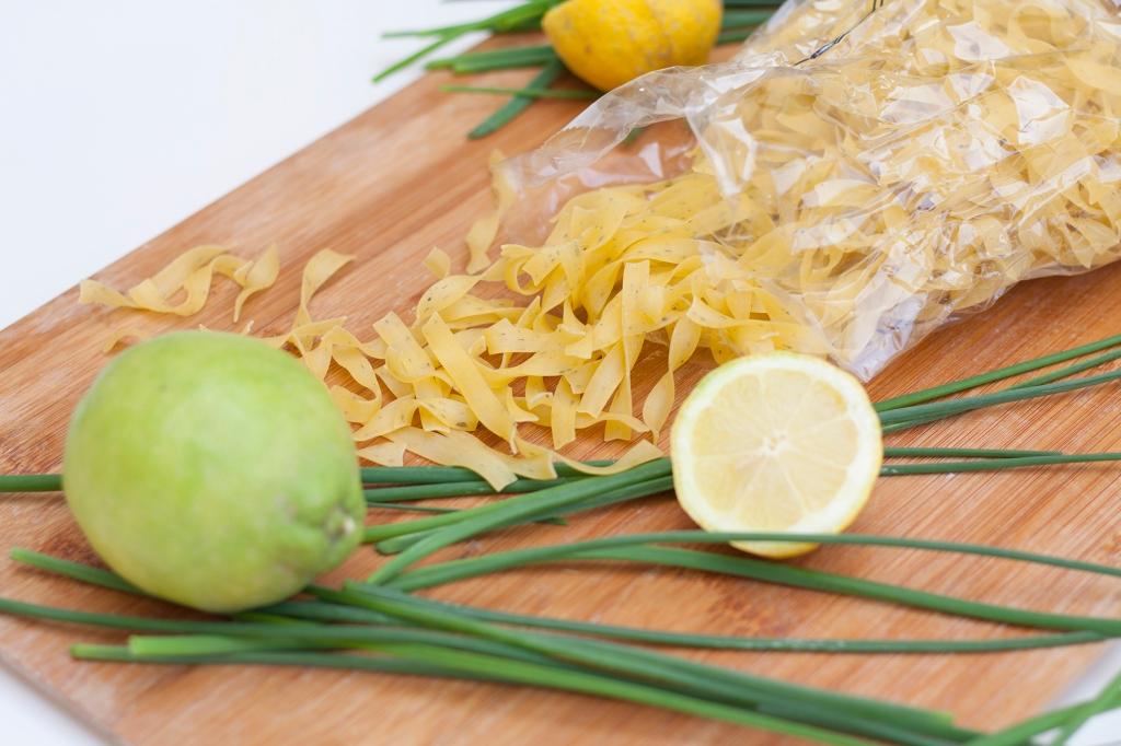 la-cuchara-azul-tallarines-limon-degustabox-2