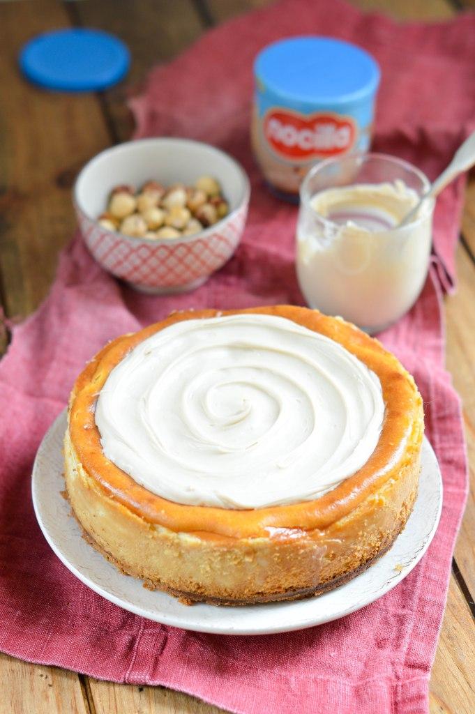 tarta-de-queso-y-nocilla-blanca-la-cuchara-azul-2