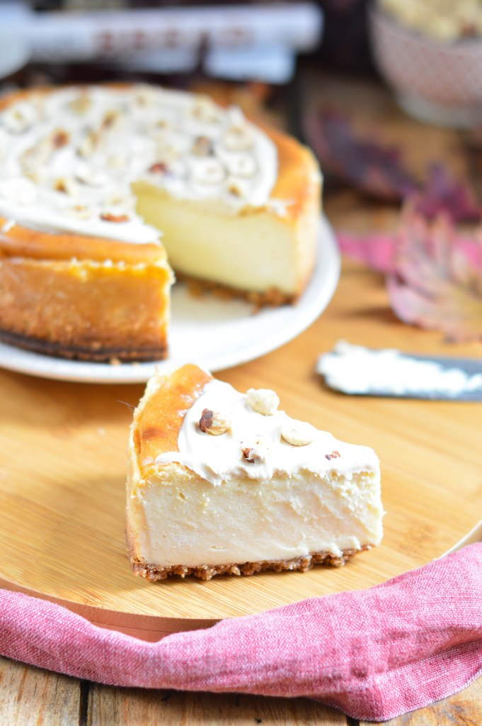 tarta-de-queso-y-nocilla-blanca-la-cuchara-azul-5